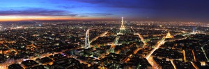 Paris_Night-1