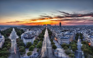 paris-sunset-wide